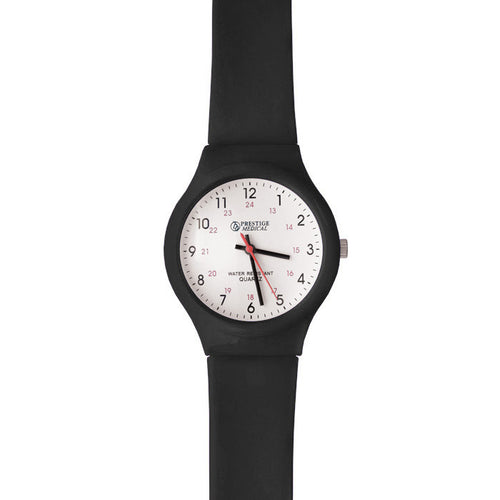 Prestige Medical Student Scrub Watch - 5 Colors