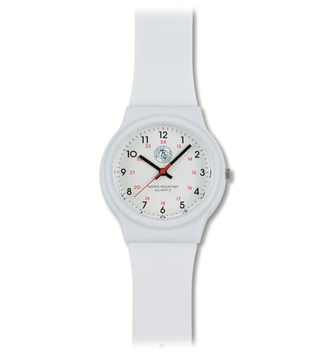 Prestige Medical Nurse Scrub Watch