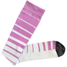 Prestige Medical Fashion Compression Socks - 26 Different Styles & Colors