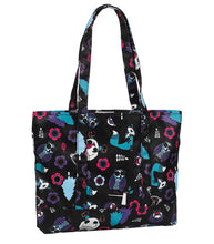 Prestige Medical Fashion Tote Bag - 7 Colors