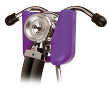Prestige Medical Hip Clip™ Stethoscope Holder