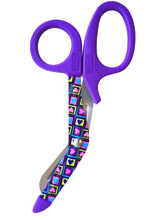 "Prestige Medical 5.5"" StyleMate Utility Scissor"