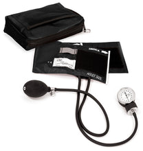 Prestige Medical Premium Aneroid Sphygmomanometer with Carry Case - 29 Different Styles
