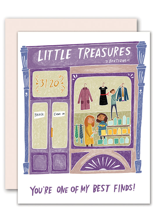 boutique-friendship-card