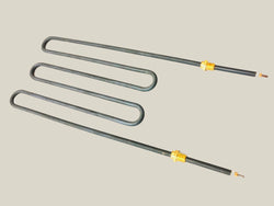"2.5kW Heating Element - 6"" Long Tail"