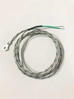 K-Type Thermocouple *DISCONTINUED