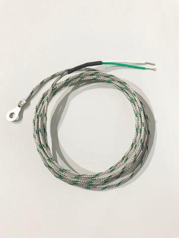K-Type Thermocouple