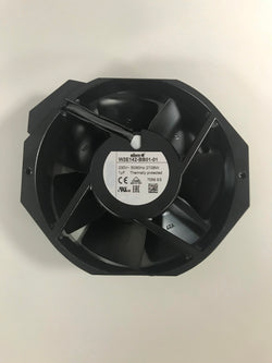 UV Cooling Fan