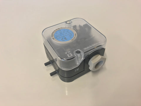 Air Pressure Switch KS150