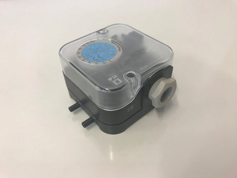 Air Pressure Switch LGW3