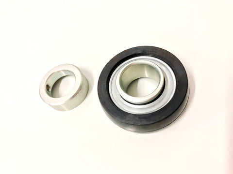 Bearings for Extraction Fan RZR 11-250