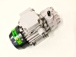 Vacuum Pump for Angled Exposure Unit Model 3