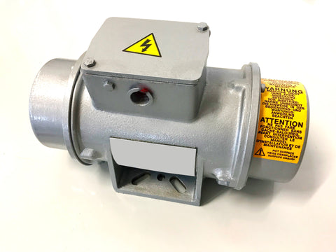 Collection Tray Motor