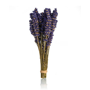 Load image into Gallery viewer, Dried Lavender Bundle