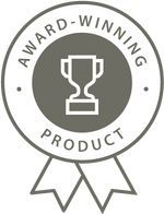Award-Winning Product
