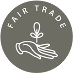 Fair Trade Ingredients