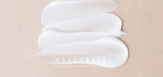 Welcome to the Ready Labeling Service / system by nakedface help you to create your own custom product in 5~7 business days.  This is finished product is included formula, filling and package. green clean beauty  skincare cosmetic. Toronto Ontario