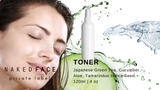 Ready to Label _ Face Toner