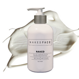 HYDRATING HAND & BODY LOTION