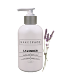 Natural Hydrating Hand & Body Lotion