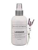 Natural Hydrating Hand & Body Sprayable Lotion