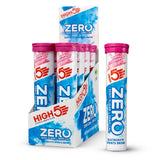 High5 Zero Electrolyte Drink - Pink Grapefruit - Pack