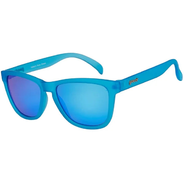 Goodr Sunglasses - Falkors Fever Dream