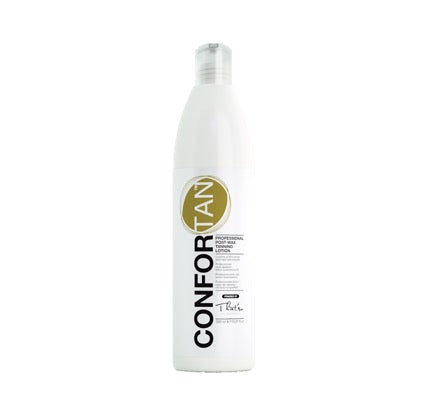 That´so Confortan Profesional Post Wax Tanning Lotion