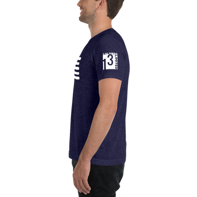SWAY T-SHIRT - CalSwag|Limited