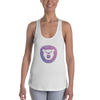 Spring Mix Women's Racerback Tank - CalSwag|Limited