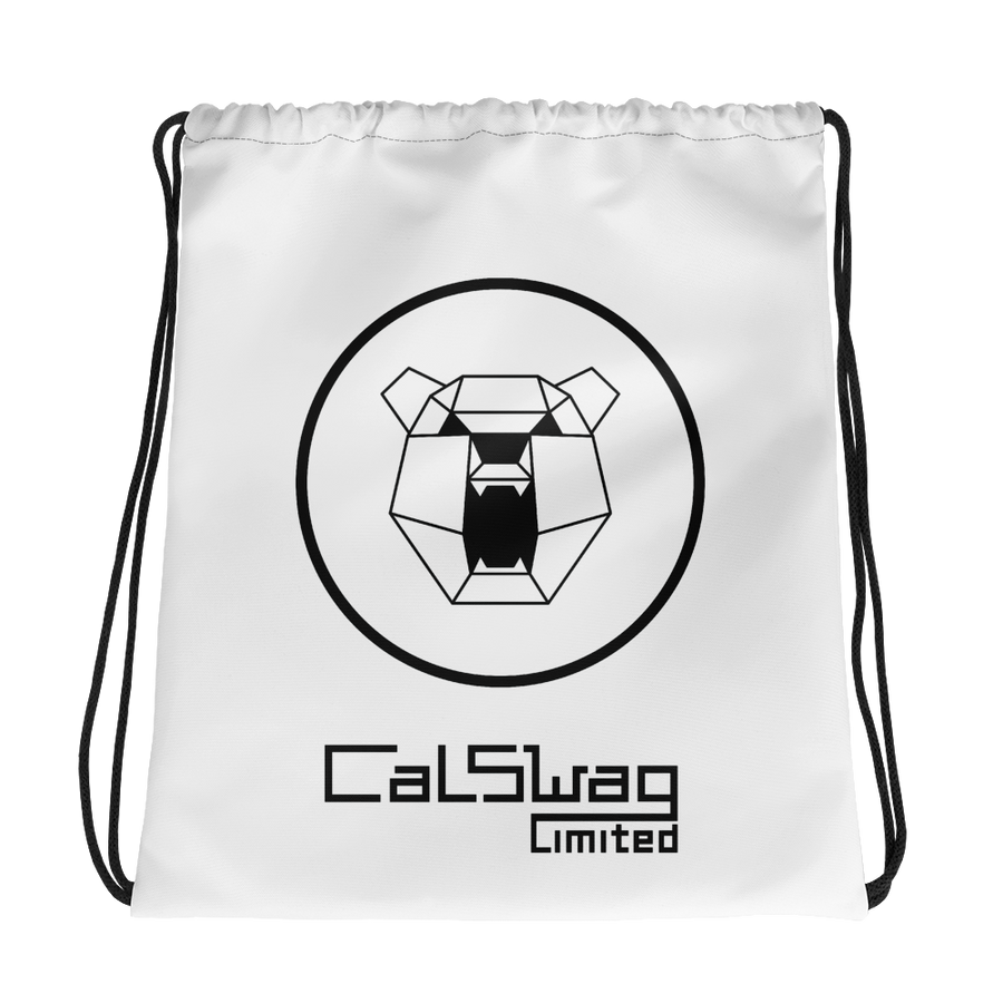 SWAG BAG - CalSwag|Limited