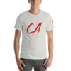 NATIVE T-SHIRT - CalSwag|Limited
