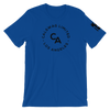 ANGELINOS T-SHIRT - CalSwag|Limited