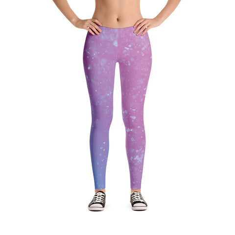 CalSwag Spring Mix Leggings