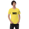 CA FILL T-SHIRT - CalSwag|Limited