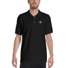 PIQUE POLO SHIRT - CalSwag|Limited