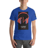 HI-PHONIC T-SHIRT - CalSwag|Limited
