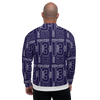 SWAG STAR BOMBER JACKET - CalSwag|Limited