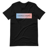 CHROMATIC 2 T-SHIRT - CalSwag|Limited