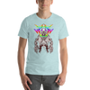 ARTIST SPECIAL - FLUX T-SHIRT - CalSwag|Limited