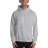 CALSWAG HOODED SWEATSHIRT - CalSwag|Limited