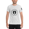 CALSWAG LOGO T-SHIRT - CalSwag|Limited