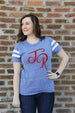 Twin Rivers Team Spirit Shirt