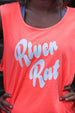 River Rat Summer Tank