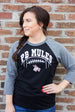 Poplar Bluff Mules Football Spirit Shirt