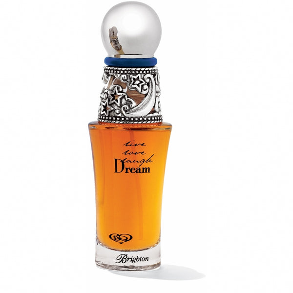 Brighton Collectibles Brighton Collectibles Dream Eau De Parfum
