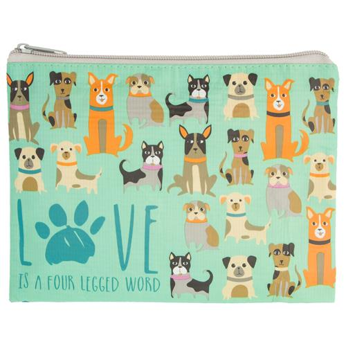 Karma Gifts Recycled Carry All Dog