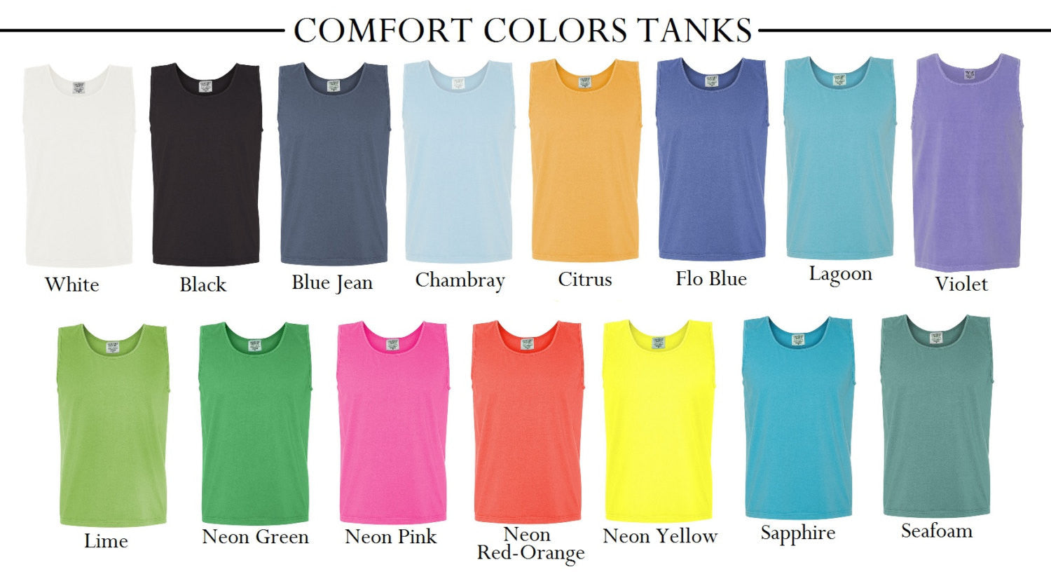 collections tank red comforter everything comfort colors code tanks top area tn