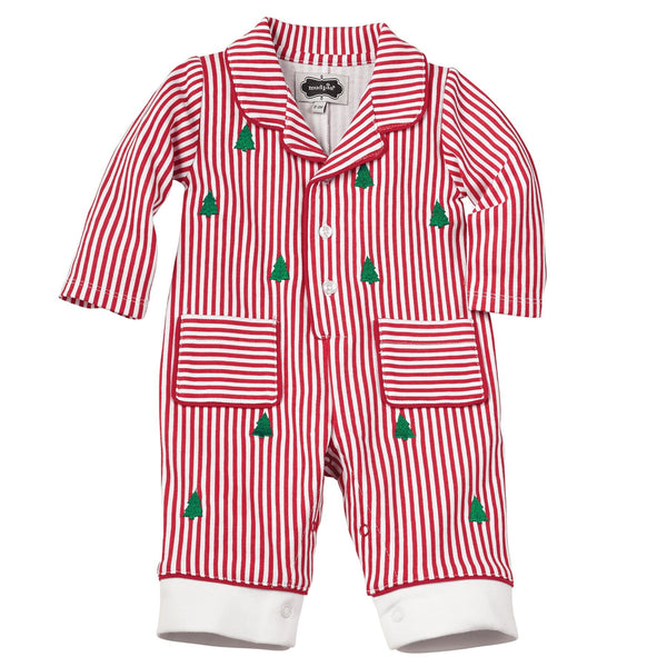 Mud Pie Night Before Christmas Pajama