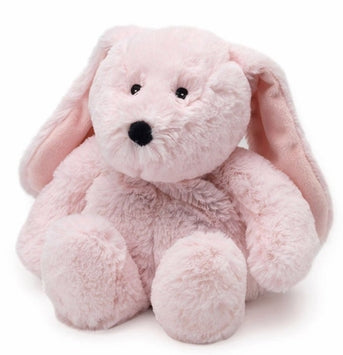 Warmies Heatable / Freezable Plush Animals Hot Cold Animals